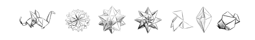 Coelacanthes - bandeau 1